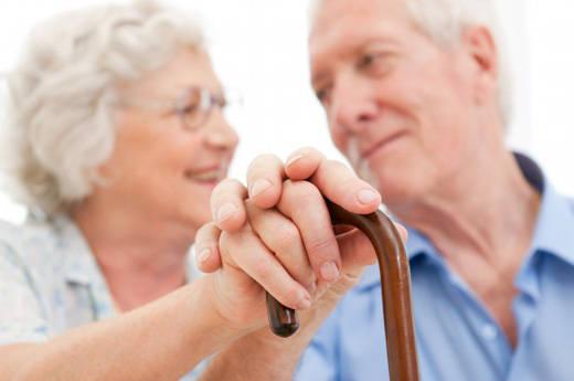 帕金森病患者长期药物治疗会导致的问题