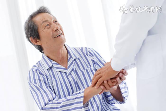 关节炎的治疗方法