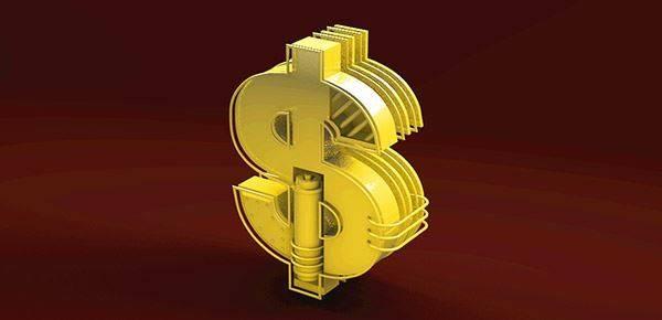 微信绑定就能下款6000 微信有几种借钱方法!