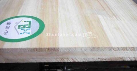 便宜三合板多少钱一张,三合板的价格原来是因为这些原因决定的插图(1)