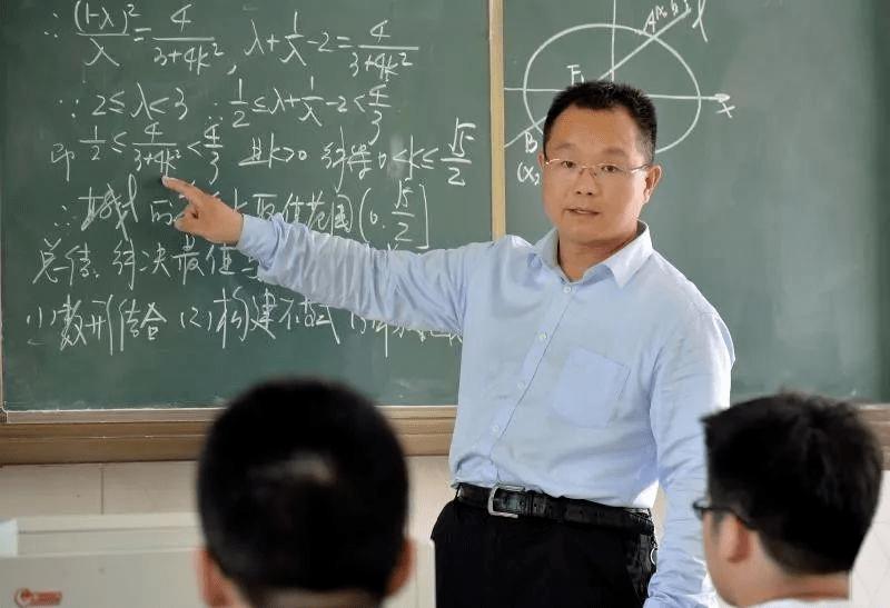 新洲一中2020高考怎么样 是低进高出的典型学校