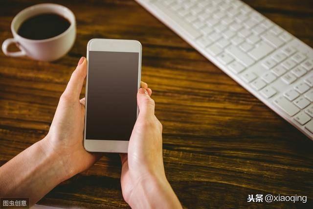 手机中病毒怎么办(怎么判断手机是否中毒)