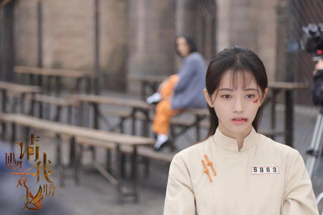 鞠婧祎撒谎精本精刻意又做作 这才是大家讨厌她的点