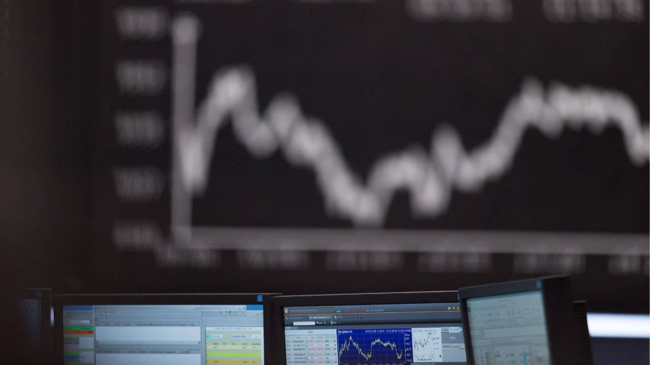"""30年经验外汇交易员分享:神奇的""""James16""""交易策略"""