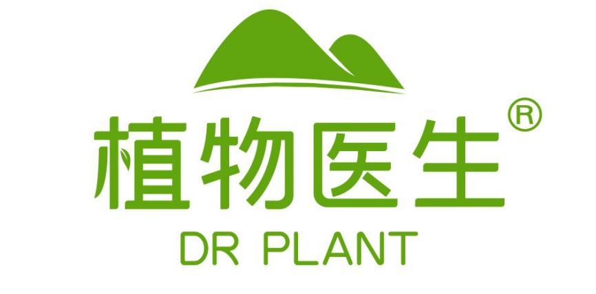 植物医生中国什么档次(植物医生加盟拿货几折)