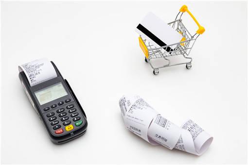 国家开发银行助学贷款信息网 国家开发银行生源地助学贷款系统