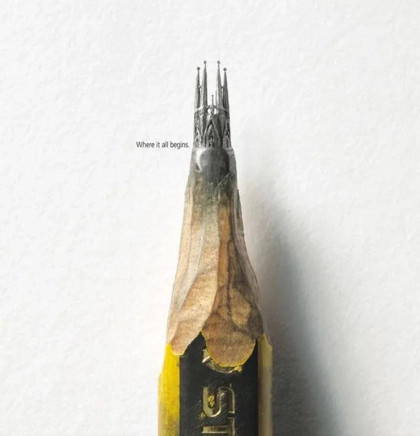 什么样的广告设计技巧能提升你的设计效率?