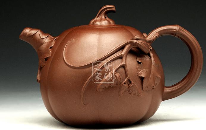 哪个品牌的紫砂壶好(中国十大紫砂壶品牌排行榜)