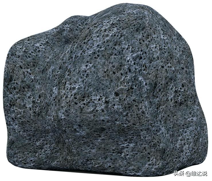 岩浆岩有哪些(岩浆岩分为哪三种)