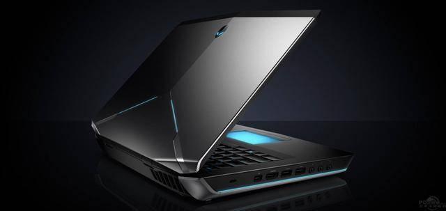 笔记本电脑什么牌子好?笔记本排行榜前十名