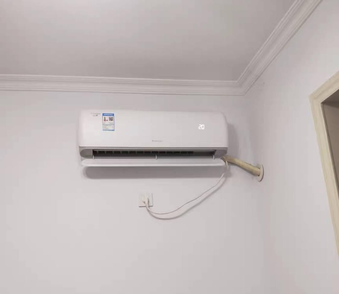 空调室内机滴水怎么回事,修空调漏水一般多少钱