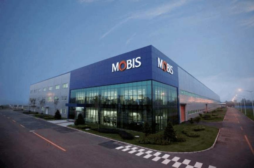 """布局新""""战场"""",Mobis扩大电动汽车零部件产能投资360亿韩元"""