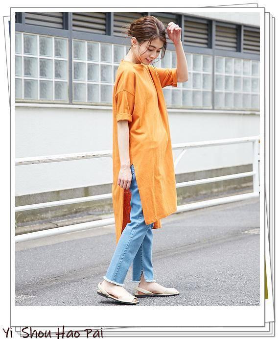 橙色配什么颜色好看(蓝色和橙色搭配好看吗)
