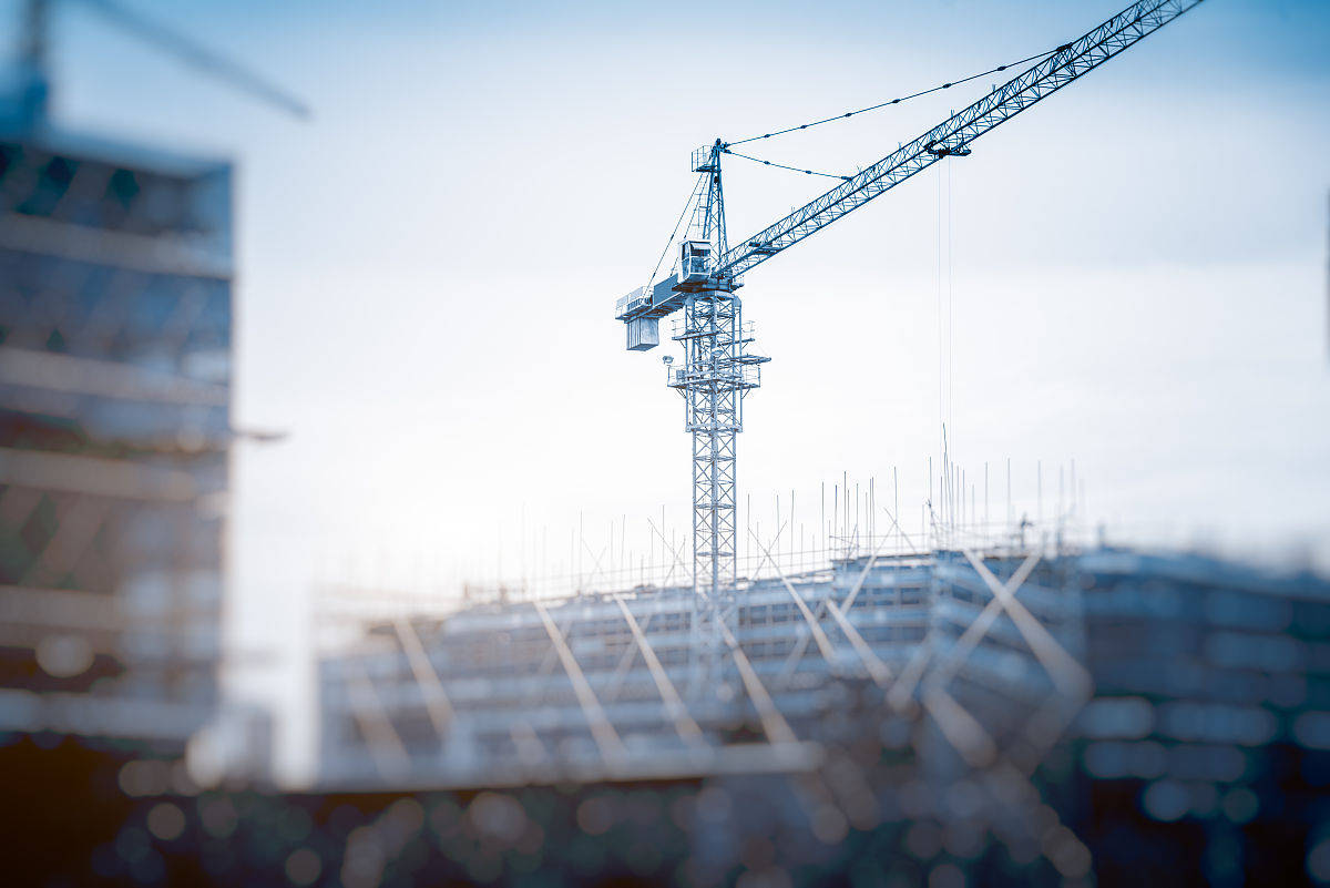 建筑资质升级后安许证还能用吗?