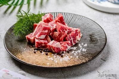 牛肉怎么炖容易烂(高压锅牛肉炖不烂原因)