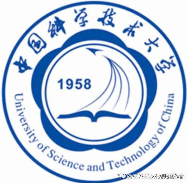 中国重点大学排行榜(全中国重点大学排名)