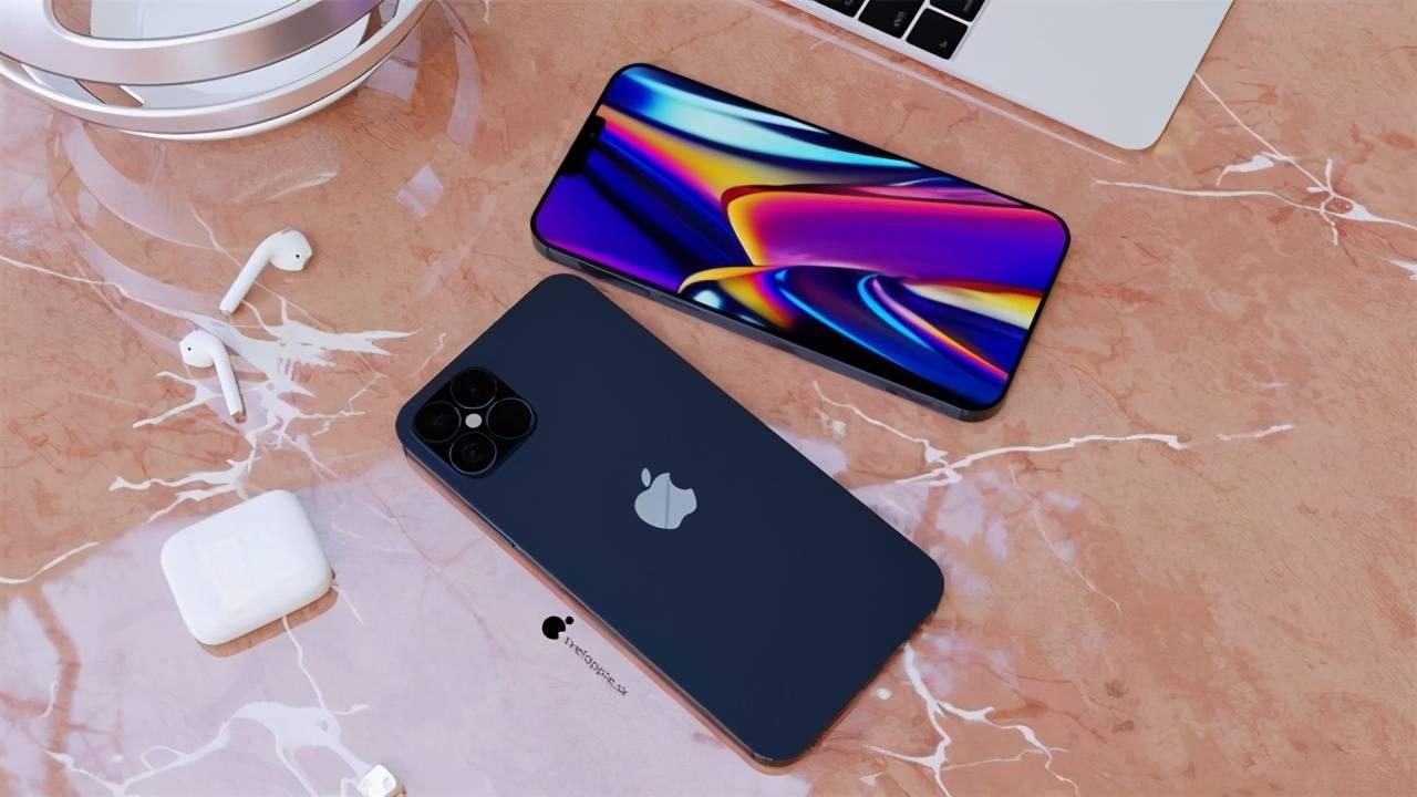 苹果手机什么时候出新款(时间已定)