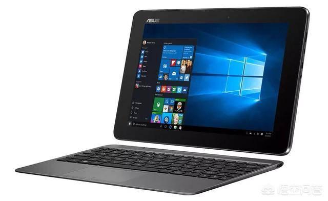 笔记本电脑牌子排名,推荐价格不贵口碑好的!