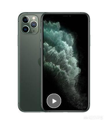 最好的手机是哪一款(目前最好的手机排名)