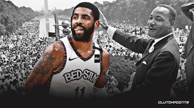 【七星直播】NBA目标为1月19日开赛 21-22赛季开始恢复正常