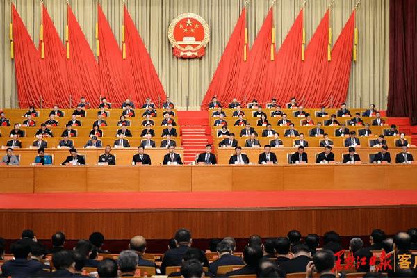 沈广涛、王志军荣获黑龙江省抗击新冠肺炎疫情先进个人称号