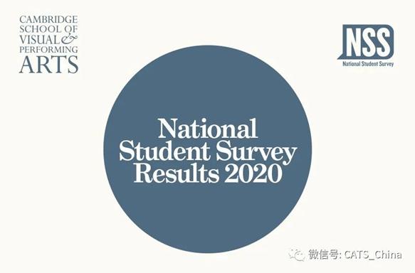 英国学生调查揭晓,CSVPA满意度达92.31%,CSVPA China毕业学生录取率100%