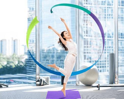 大都会人寿360Health——构建健康能力,共驭健康寿命