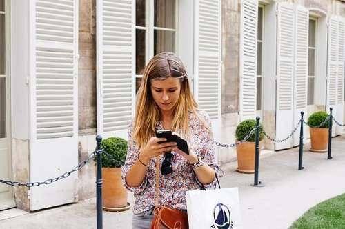 手机号查快递:如何用支付宝查看物流信息?怎么用手机号查快递? 网络快讯 第1张