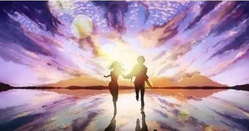 soulmate是什么意思 是指灵魂伴侣的意思 网络快讯 第3张