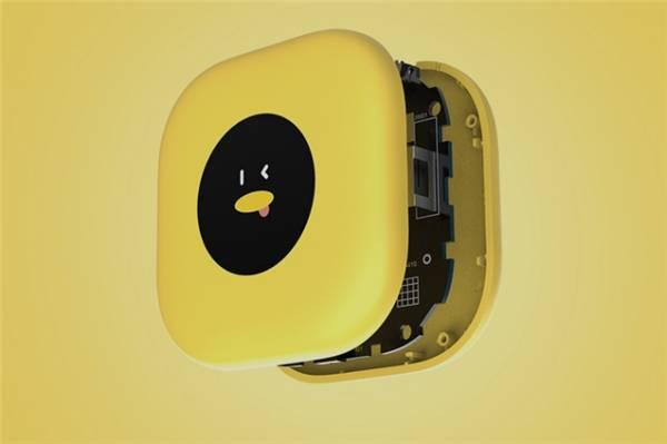 """腾讯极光盒子3mini:可萌可""""隐身""""的网络电视盒子双11火热来袭"""