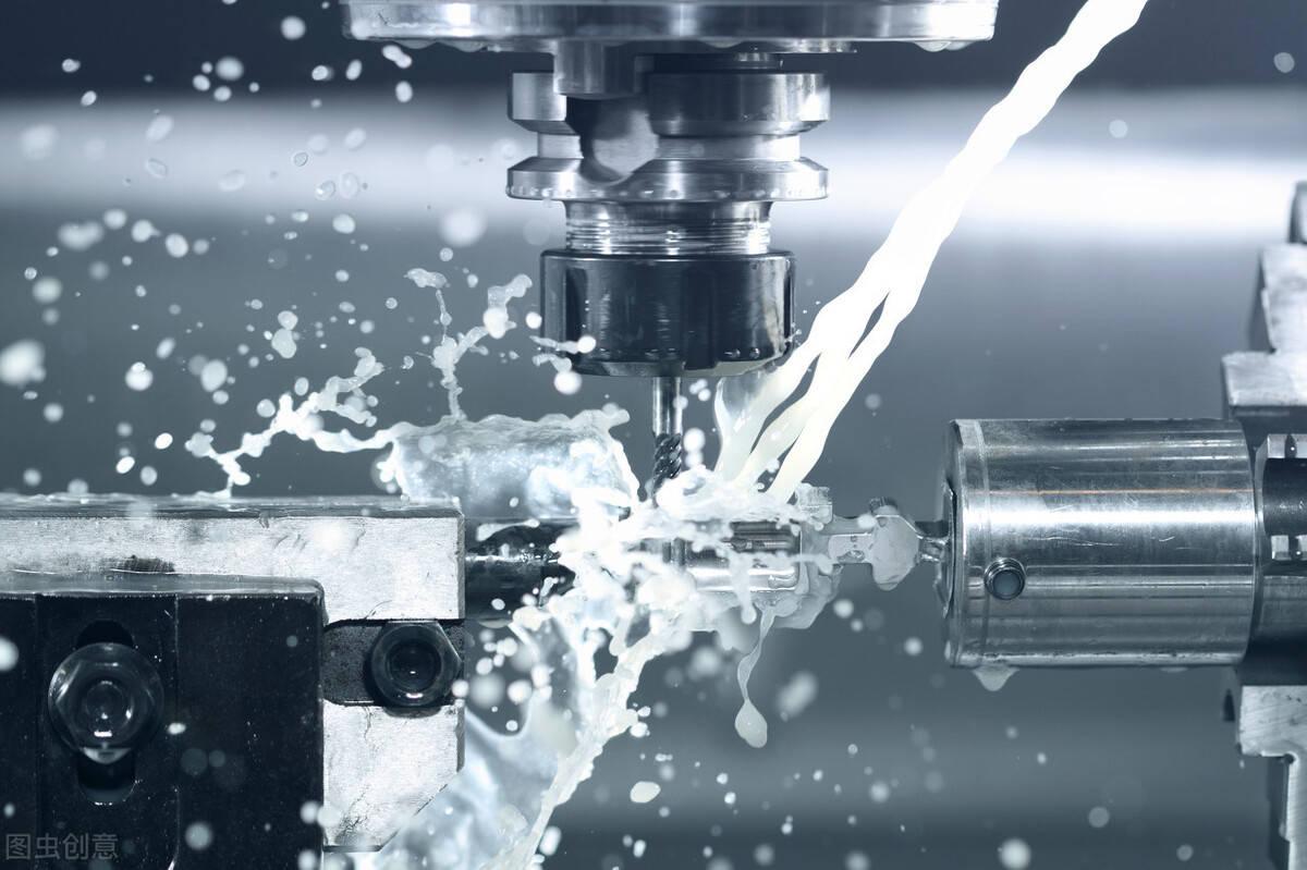 过程装备与控制工程就业方向(过控专业是不是最差的专业)