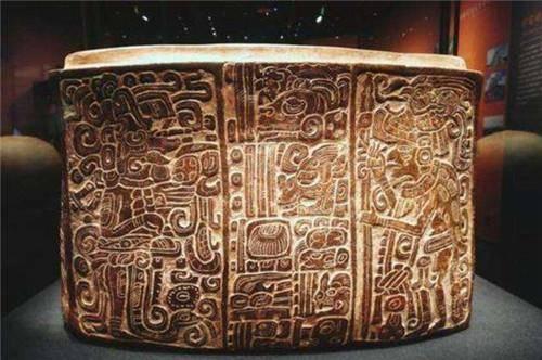 1582年10月的日历为什么少了十天 玛雅预言真的存在吗 网络快讯 第2张