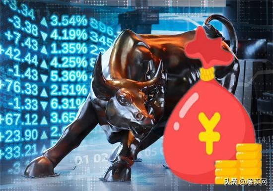 微粒贷5万利息一天多少(微粒贷欠了四年)