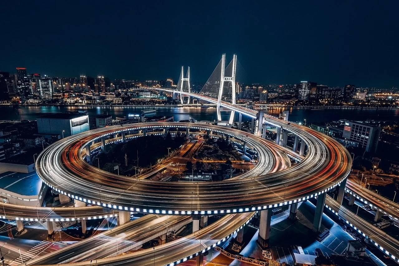 国际投资者都在前往中国?中国怎么成了投资界的香饽饽?
