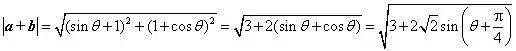 三角函数值对照表(最全三角函数值对照表)