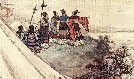唯马首是瞻是什么意思(唯领导老婆马首是瞻的含义)