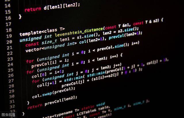 程序员编程培训:程序员工资有多高?心动了想学编程 网络快讯 第6张