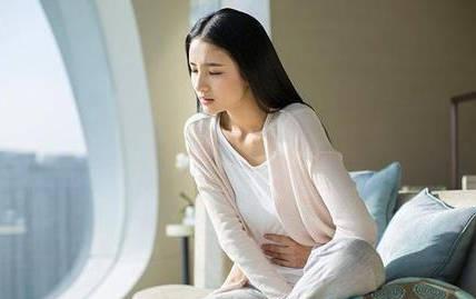 霉菌性阴炎的症状用什么药效果好?小方法就能快速去除