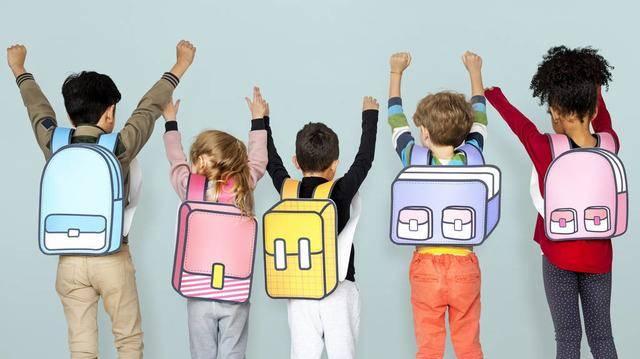 小学一年级的孩子怎么判断孩子是不是聪明,有没有学霸的潜质?