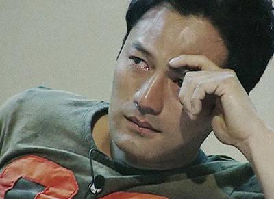能让男人瞬间就哭的话 打动一个男人的心里话 网络快讯 第2张