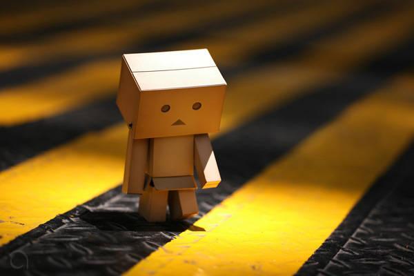 中途放弃学车的人多吗(中途放弃学车是为什么)插图