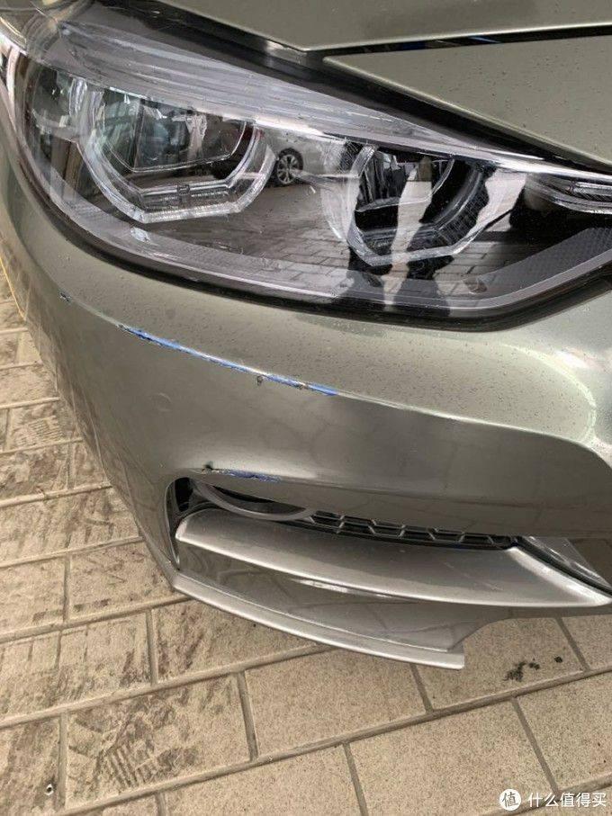 汽车改色膜什么品牌最好(你了解什么是汽车改色膜吗)插图(1)