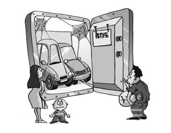 团购买车哪个网站好(团购买车可靠吗)插图(3)