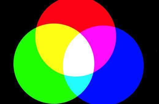 颜色有多少种(人类还能够发现新的颜色吗)插图(2)