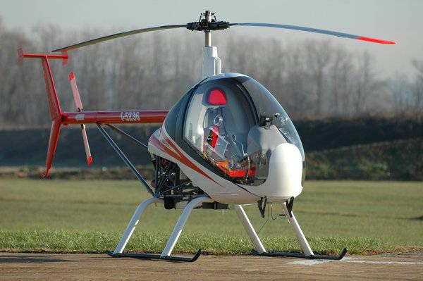 飞机多少钱(私人飞机价格)插图(5)