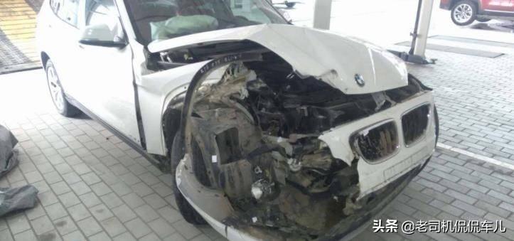 10万的车保险多少钱(10万的车保险很贵吗)插图(1)