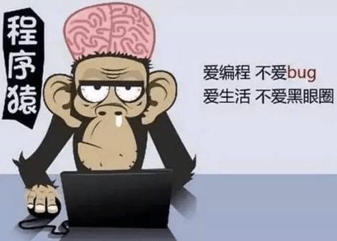 程序员编程培训有钱途吗?什么是编程?程序员主要做啥工作?如何学习呢? 网络快讯 第2张