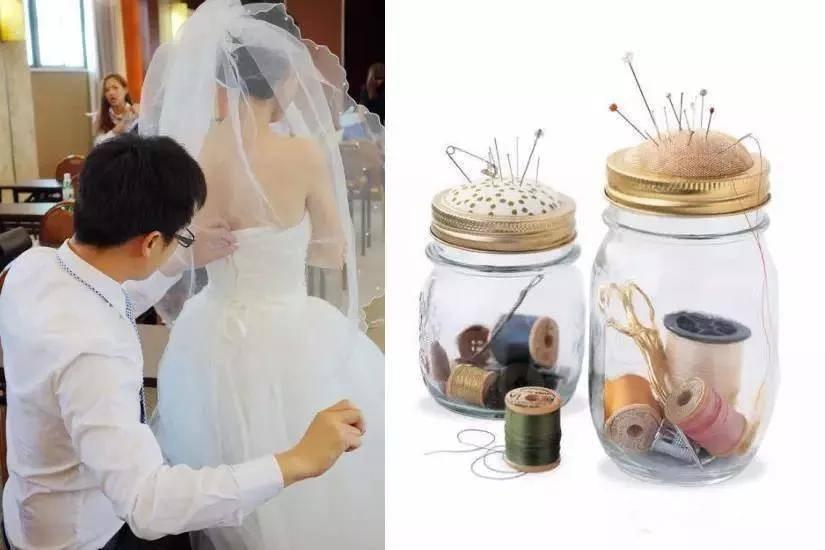 结婚去不了发微信红包(结婚红包都要用红色包装袋吗)