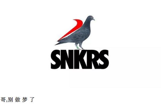 snkrs怎么才算参与抽签(snkrs什么意思呢)插图(4)