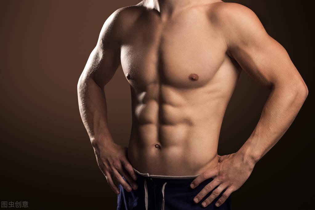 减肥不是减重!同样的体重的两个人,身材可能完全不同!
